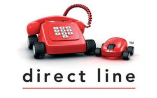 Direct Line car insurance review