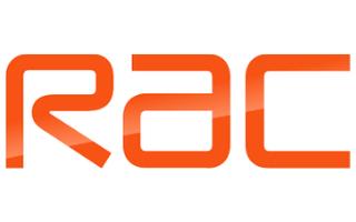RAC Breakdown