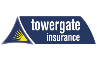 Towergate Caravan Insurance