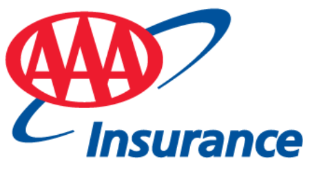 AAA motorcycle insurance review May 2021