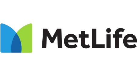 MetLife motorcycle insurance review Oct 2020