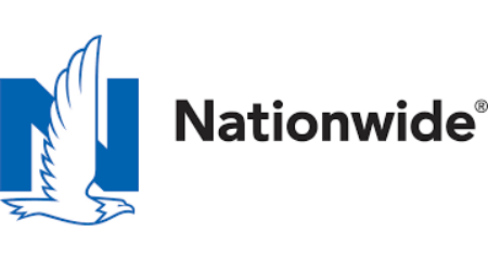 Nationwide motorcycle insurance review Dec 2020