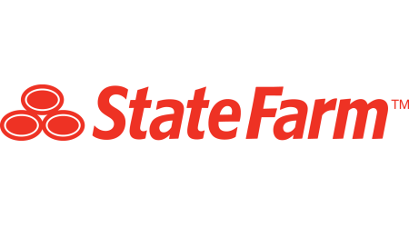 State Farm motorcycle insurance review Oct 2020