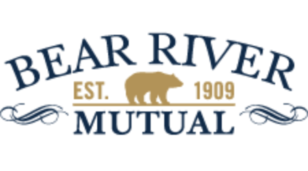 Bear River Mutual car insurance review 2021