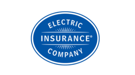Electric car insurance review Jan 2021