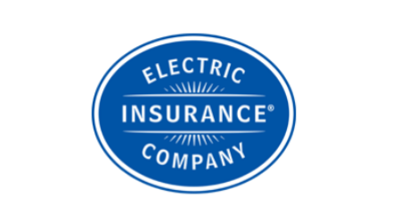 Electric Auto logo