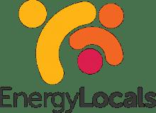Energy Locals