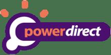 Powerdirect
