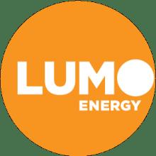 Lumo Energy (SA)