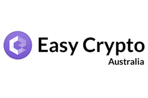Easy Crypto Cryptocurrency Exchange - Australia