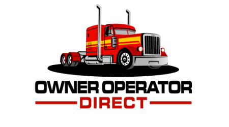 Owner Operator Direct commercial truck insurance review