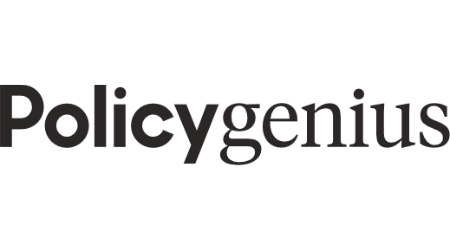Policygenius home insurance review