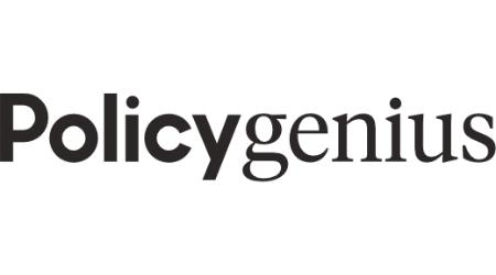Policygenius renters insurance