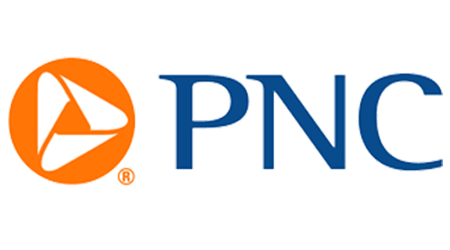 PNC 'S' Is For Savings logo