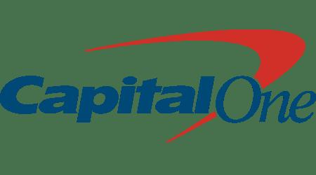Capital One 360 Performance Savings logo
