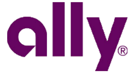 Ally Bank Interest Checking logo