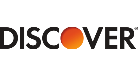Discover Online Savings review January 6  finder.com
