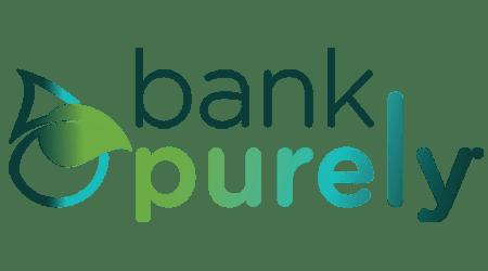 BankPurely PurelyMoneyMarket logo