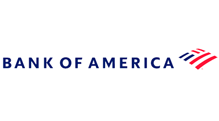 Bank of America auto loans review