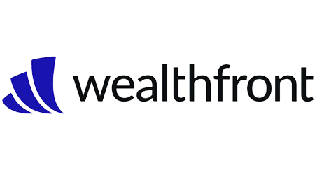 Wealthfront Cash Account logo
