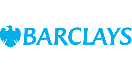 Barclays Online Savings logo