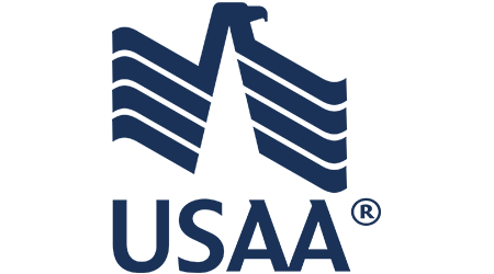 USAA CDs review