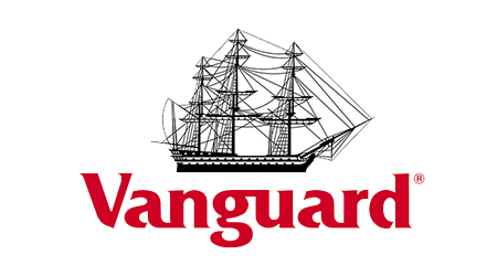 Vanguard CD rates and review