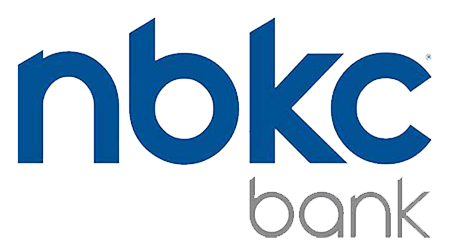 NBKC Everything Account review