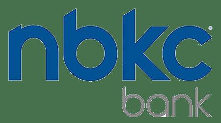 NBKC Personal Account logo