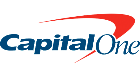 Capital One 360 Checking logo