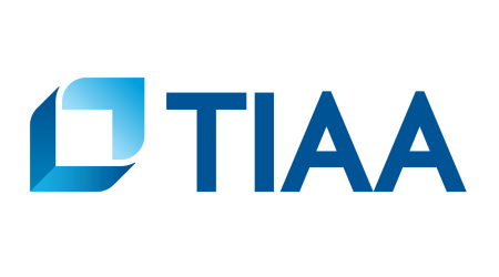 TIAA Bank Yield Pledge Checking review