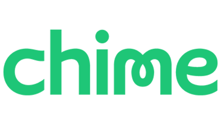 Chime Savings review
