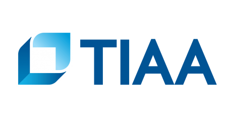 TIAA Bank Small Business Checking logo