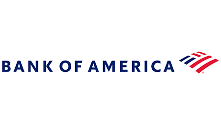 Bank of America Advantage SafeBalance Banking logo