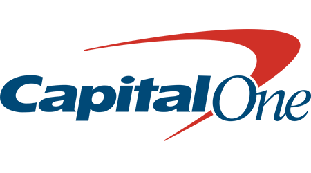 Capital One MONEY logo