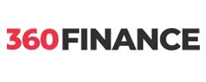 360 Finance Advantage Car Loan