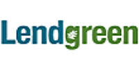 Lendgreen installment loans review