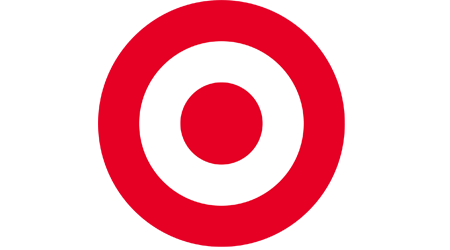 Target REDcard Debit Card review