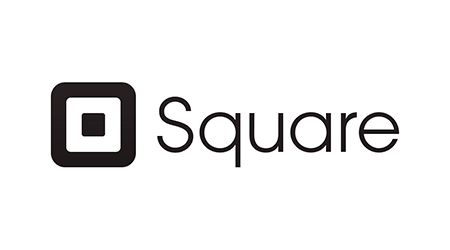 Square business debit card review + fees September 11  finder.com