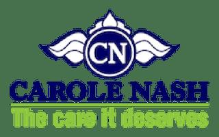 Carole Nash Bike Insurance