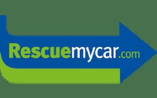 RescueMyCar