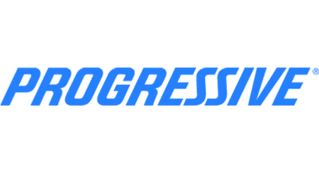 Progressive life insurance review 2021