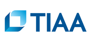 TIAA life insurance review 2020