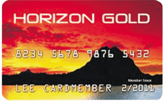Horizon Gold review