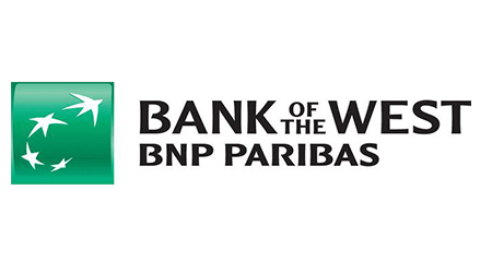 Bank of the West Any Deposit Checking account review