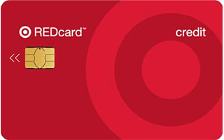 Target REDcard™ Credit Card review
