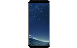 Samsung Galaxy S8 review: Plans | Pricing | Specs