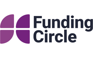 Funding Circle Unsecured Business Loan