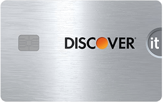 Discover it® Chrome for Students review