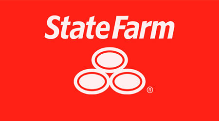 State Farm Bank Savings account review